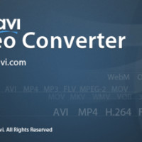 Movavi Video Converter 17.1.0 Serial Key + Patch Download