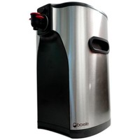 Boxxle 3-Liter Wine Dispenser