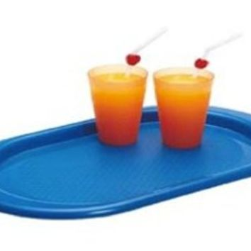 Basic Eating Tray College Dorm Supplies - Eating Tray College Dorm Furniture Basics