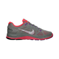 Nike LunarGlide+ 5 Women's Running Shoes - M