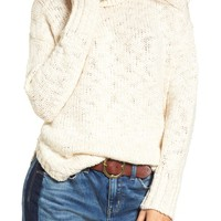 Treasure&Bond Turtleneck Sweater | Nordstrom