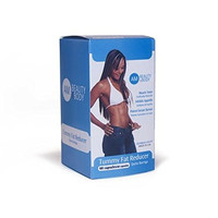 Tummy Fat Reducer Capsules