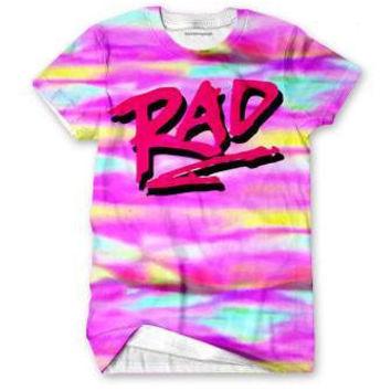 Ready2Ship - Just a rad shirt