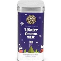 Winter Dream Tea®