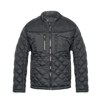 Marc New York - Park - Quilted Jacket