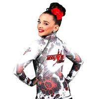 ALDC Official Team Jacket | ALDC