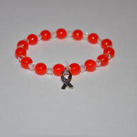 Self Harm Awareness Bracelet