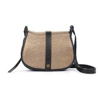 joelle hawkens saddle bag - Google Search