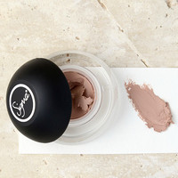 Sigma Persuade Blush Pink Eye Shadow Base