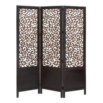 best wood room divider products on wanelo