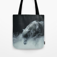 Things change Tote Bag by happymelvin