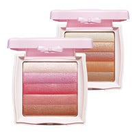 Etude House Dear My Blooming Shimmer Blusher 10g