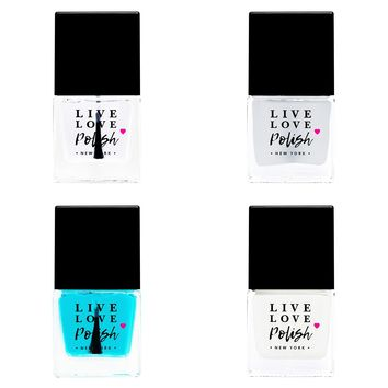 Nail Care Collection Set