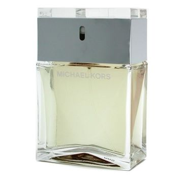 Eau De Parfum Spray - 50ml-1.7oz