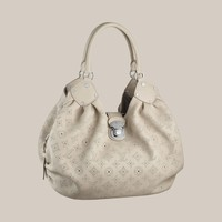 Neo L - Louis Vuitton - LOUISVUITTON.COM