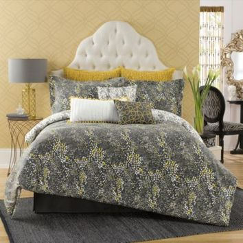 Anthology™ Serengeti Reversible Comforter Set