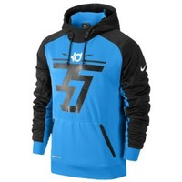 Nike KD Force Hero Hoodie - Men's at Eastbay