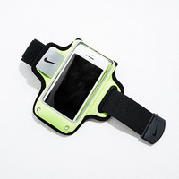 Nike Armband in Lime Green - Urban Outfitters
