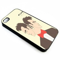 Morrissey 1 | iPhone 4/4s 5 5s 5c 6 6+ Case | Samsung Galaxy s3 s4 s5 s6 Case |