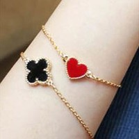 Lovely bracelet from Moonlightgirl