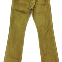 Cult of Individuality Tan Jean | The Shop 147