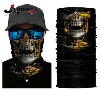Red Big Nose Clown Outdoor Hunting Breathing Motorcycle Cycling Protection Bandana Balaclava Windproof Dustproof Ski Caps