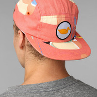 Urban Outfitters - ambsn Quack 5-Panel Hat