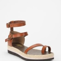 We Who See Cali Flatform Sandal