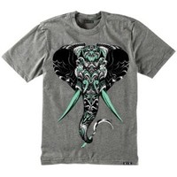 ROOK King Tusk T-Shirt - Men's at CCS