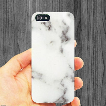 Marble iPhone 6 plus case iphone 5 case iphone 4 case iphone 5c case iphone 5s case iphone 4s case iphone 6 case marble iphone case