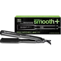 Paul Mitchell Express Ion Smooth+