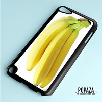 Banana iPod Touch 5 Case
