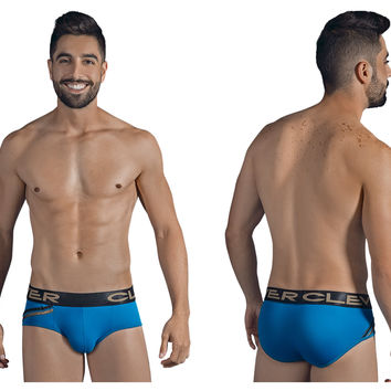 Clever Army Briefs