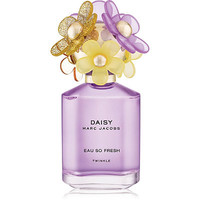 Daisy Eau So Fresh Twinkle Eau de Toilette | Ulta Beauty