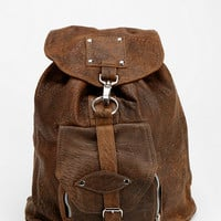 PeleCheCoco Renewal Axl Backpack - Urban Outfitters