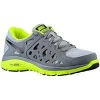 Nike Dual Fusion Run 2 - Men's at Champs Sports