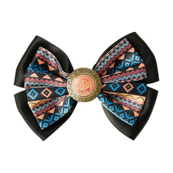 Disney The Lion King Cosplay Hair Bow