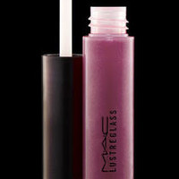 MAC Cosmetics UK | Lipglass | Lustreglass | Official UK Site