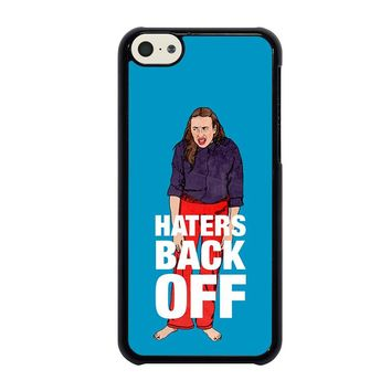 MIRANDA SINGS iPhone 5C Case Cover
