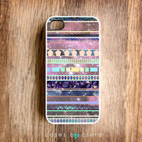 Accessories for iPhone, Geometric iPhone Case, Galaxy iPhone Case, iPhone 5 Cases Coming Soon, Tribal iPhone Case , iPhone 4 Case