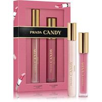 Candy Gloss Gift Set | Ulta Beauty