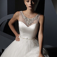 2013 Private Collection  Style 2393