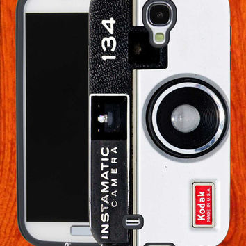 vintage Camera,Accessories,Case,Cell Phone,iPhone 4/4S,iPhone 5/5S/5C,Samsung Galaxy S3,Samsung Galaxy S4,Rubber,29-11-21-Bn
