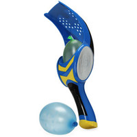 Kaos Cyclops Water Balloon Launcher