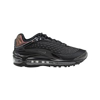 Nike Air Max Deluxe QS Triple Black Reflective 3M OG