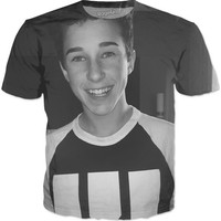 Hunter Rowland T-shirt