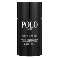 Ralph Lauren Polo Black Deodorant (2.6 oz)