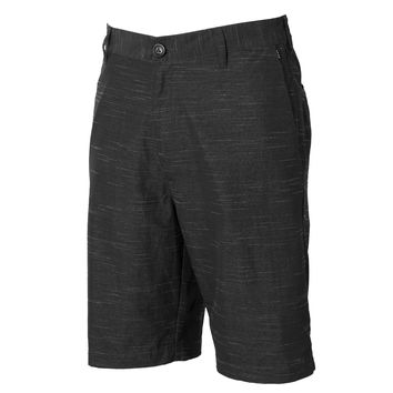 Billabong Men's Crossfire X Slub Submersible Short