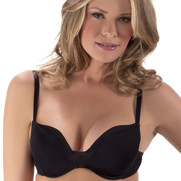 Fashion Forms Original Smooth Water Bra BQ096/29098