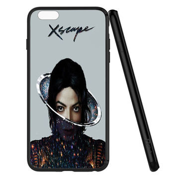 Cover The 1975 Band iPhone 6 | 6S Case Planetscase.com